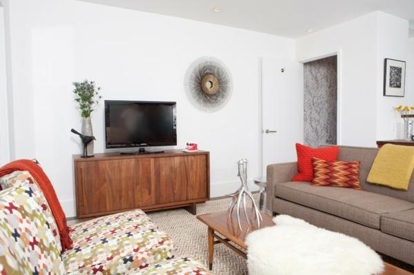 schicke vintage m belbeine machen sie den schritt zur. Black Bedroom Furniture Sets. Home Design Ideas
