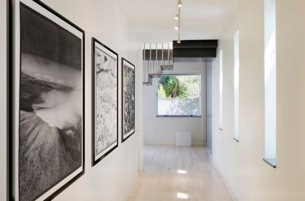 schwarz weiß bilder private kunstgalerie