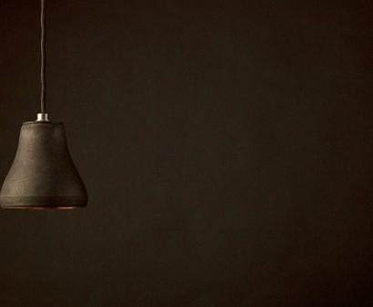 schwarze goldene lampe ergonomisch und umweltfreundlich. Black Bedroom Furniture Sets. Home Design Ideas