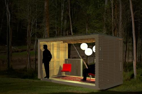 Europalette Mobel Garten ~ Kreative Ideen über Home Design, Garten Und Bauen