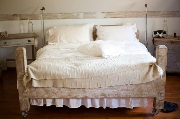 schlafzimmer bild antik: barock frisier kommode frisiertisch ... - Schlafzimmer Creme Weis