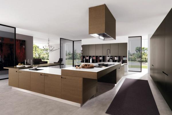 spülen für die küche einrichtung holz möbel küchenschrank schiebetüren