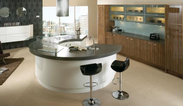 spülen für die küche weiß einrichtung ultramodern elegant funktional