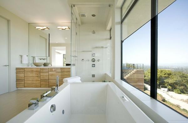 Small japanese soaking tubs small bathrooms
