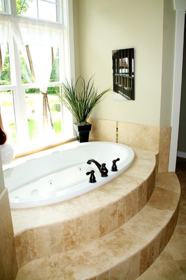 Spa badewanne zu hause einige installationshinweise f r sie for Convert bathtub to spa