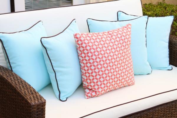 terrasse der woche mit schn ppchenfunden den au enraum gestalten. Black Bedroom Furniture Sets. Home Design Ideas