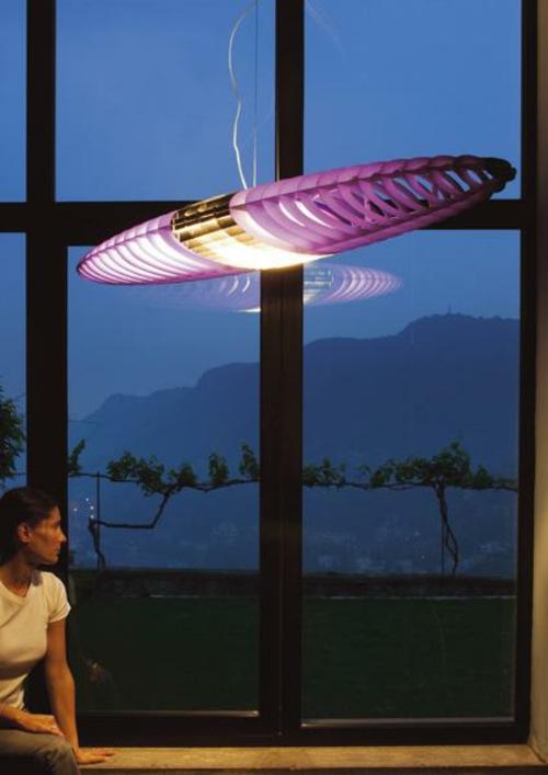 9 effiziente und stilvolle Tipps für die Beleuchtung am Arbeitsplatz