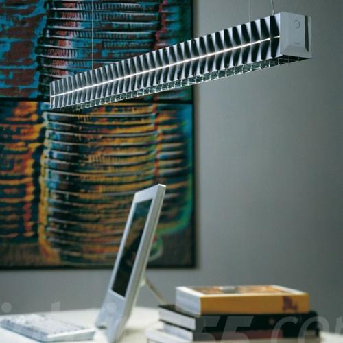 9 effiziente und stilvolle tipps f r die beleuchtung am. Black Bedroom Furniture Sets. Home Design Ideas