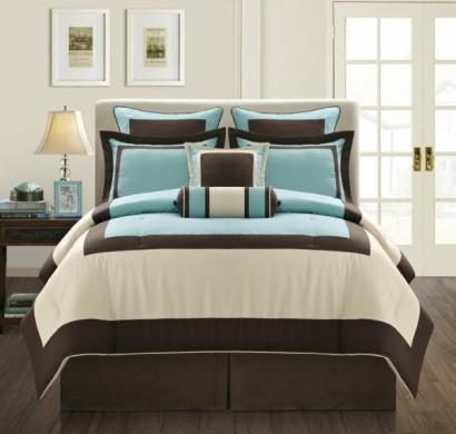 18 Tolle Bettwäsche Tipps U2013 Wunderschöne Vorschläge Für Ihr Schlafzimmer