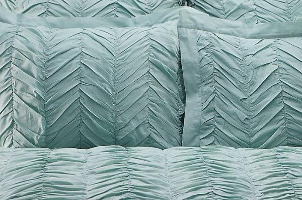 18 tolle bettwäsche tipps - wunderschöne vorschläge, Schlafzimmer design