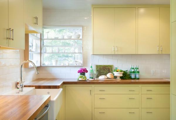 wohnzimmer tapeten weib beste home design inspiration