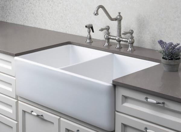 Waschbecken Küche Keramik | gispatcher.com