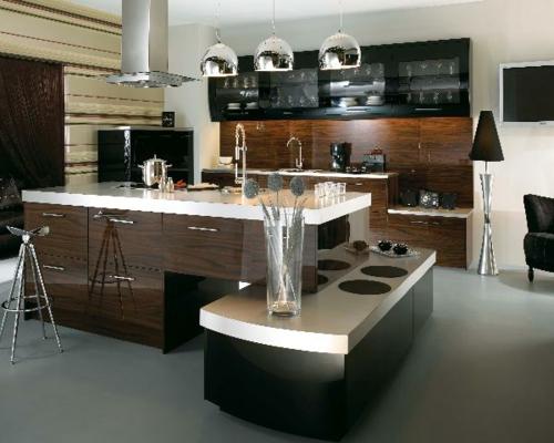 ultramodern-küche-design-oberflächen-städtisch-stil
