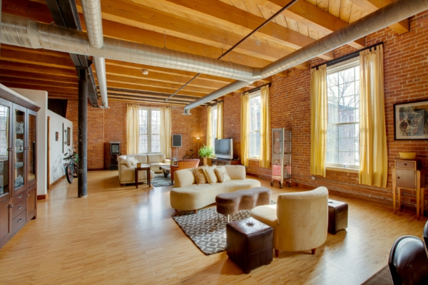 Loft Apartments For Sale In Austin Tx