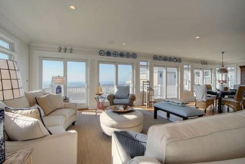 weiß einrichtung wohnzimmer design sofas bequem baumwolle