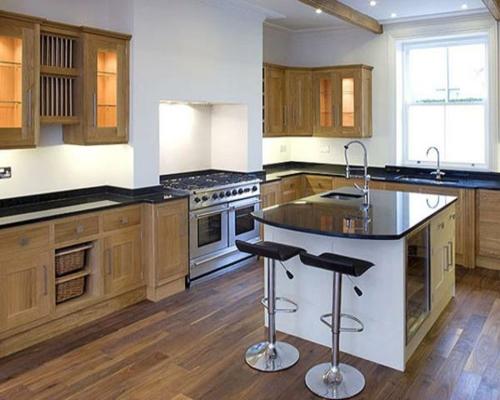 kuchen farbe magnolia verschiedene ideen f r die raumgestaltung inspiration. Black Bedroom Furniture Sets. Home Design Ideas