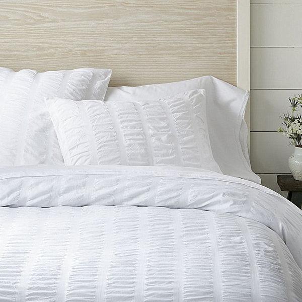 Coole ideen für sommer dekoration im schlafzimmer und bad
