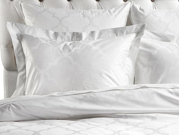 coole ideen f r sommer dekoration im schlafzimmer und bad. Black Bedroom Furniture Sets. Home Design Ideas
