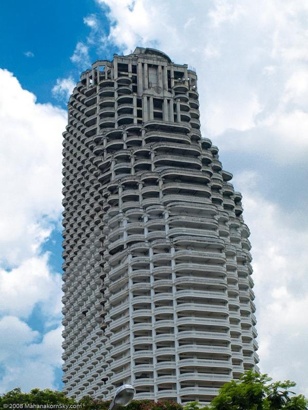 wunder der architektur mächtig und prachtvoll