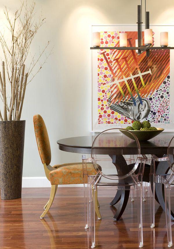 wunderschöne bodenvasen designs acryl stühle holz bodenbelag