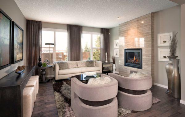 31 wunderschöne bodenvasen designs ? ideen für ein modernes zuhause - Grose Vasen Fur Wohnzimmer