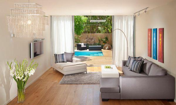 31 Wunderschöne Bodenvasen Designs – Ideen für ein modernes ...