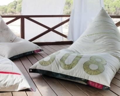 aufblasbare gartenmobel designs m246belideen