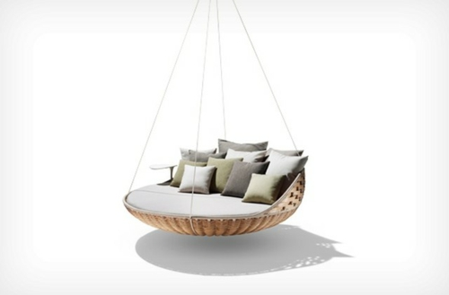 Outdoorküche Möbel Yacht : Schiebetüren und möbel in weiß als moderne wohnidee