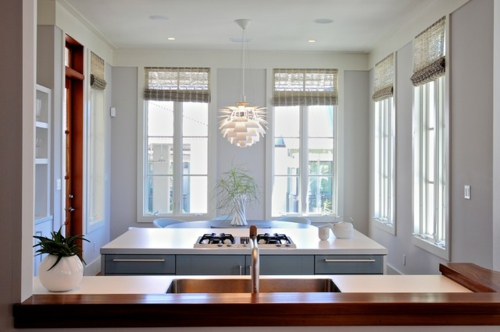 das traditionelle zuhause erneuern vorg nge in farbe und form. Black Bedroom Furniture Sets. Home Design Ideas