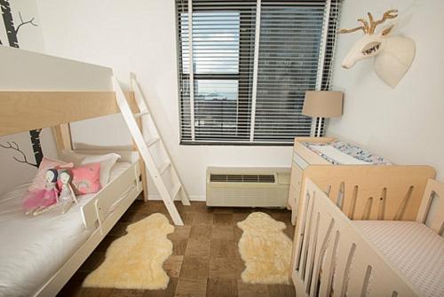Deko Ideen Fur Fenster : Ideen Fur Babyzimmer  Ideen babyzimmer gestaltung deko