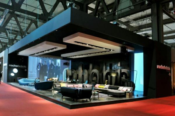 Designer Möbel kollektion sitzgelegenheiten sofas couches