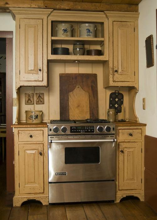 sie kochen gern? - vorschläge für eine dunstabzugshaube für die küche - Dunstabzugshaube Kleine Küche
