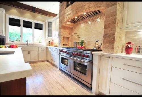 k cheninsel dunstabzugshaube design. Black Bedroom Furniture Sets. Home Design Ideas