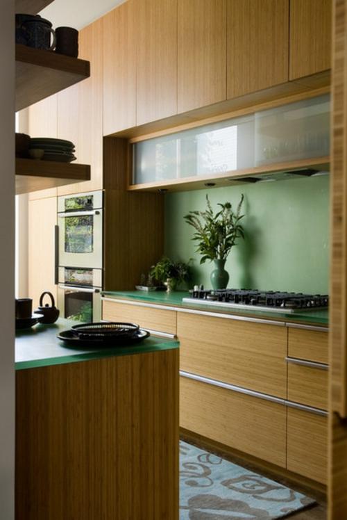 Dunstabzugshaube für die Küche insel kochplatte schrank