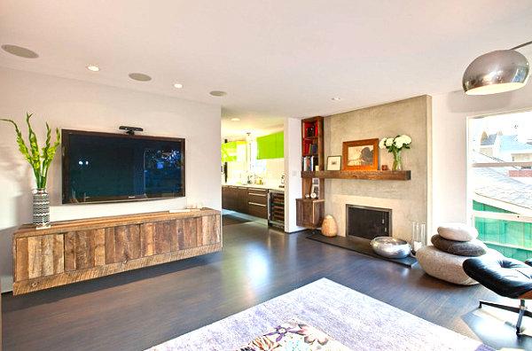 Wohnzimmer Modern Und Alt wohnideen wohnzimmer beige schwarz modern design Design Wohnzimmer Alt Mit Modern Wohnzimmer Modern Rustikal Brimobcom For