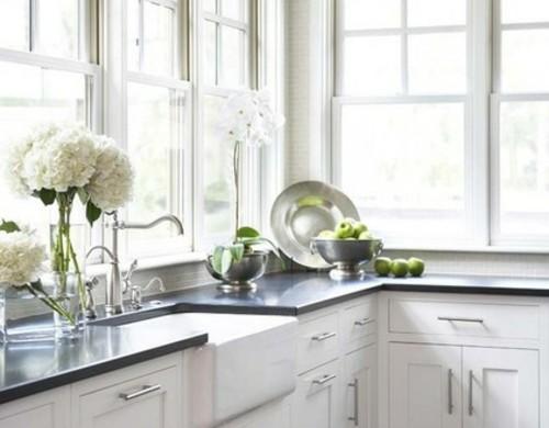 august 2013 archive fresh ideen f r das interieur dekoration und landschaft. Black Bedroom Furniture Sets. Home Design Ideas