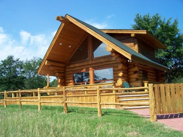 High-Tech Fensterfolien außenbereich haus holz konstruktion
