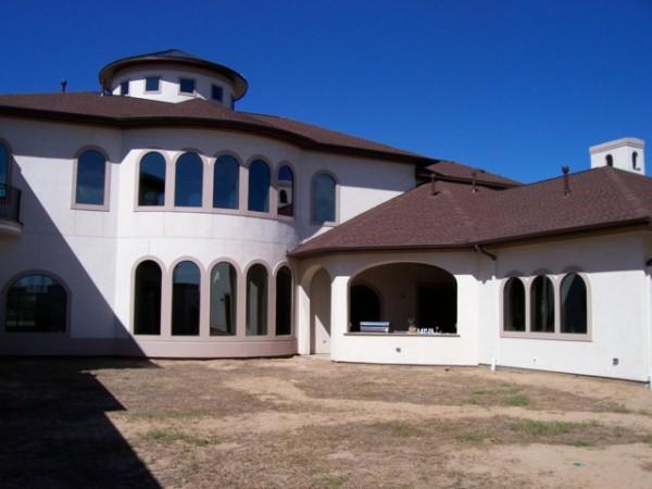 High-Tech Fensterfolien für Ihr Haus außenbereich sonnenschutz