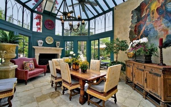 High-Tech Fensterfolien für Ihr Haus esszimmer möbel kommode