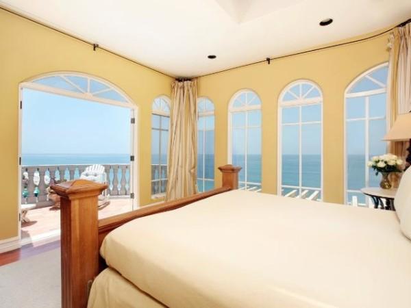High-Tech Fensterfolien für Ihr Haus gelb wand schlafzimmer