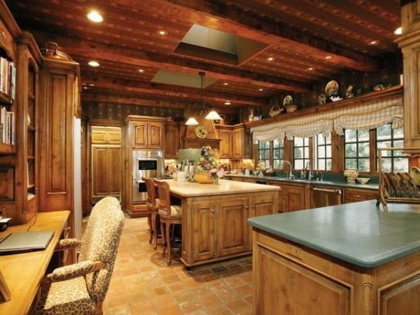 High-Tech Fensterfolien für Ihr Haus kücheninsel essbereich schreibtisch
