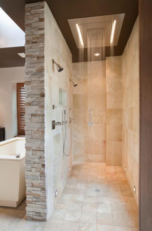 5 komponente der renovierung zu hause die schief laufen. Black Bedroom Furniture Sets. Home Design Ideas