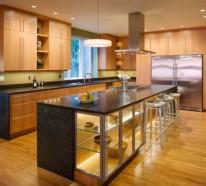 5 Komponente der Renovierung zu Hause, die schief laufen können