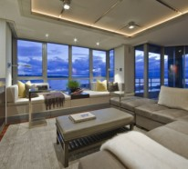 5 komponente der renovierung zu hause die schief laufen k nnen. Black Bedroom Furniture Sets. Home Design Ideas