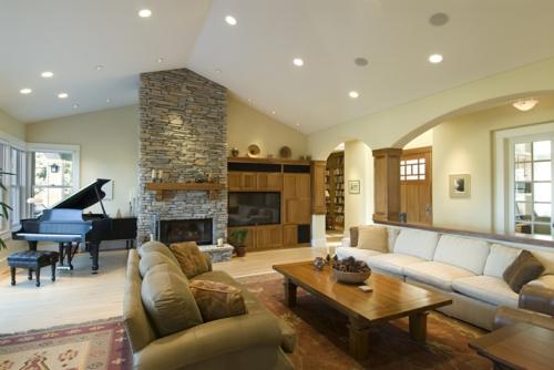 design : moderne renovierung wohnzimmer ~ inspirierende bilder von ...