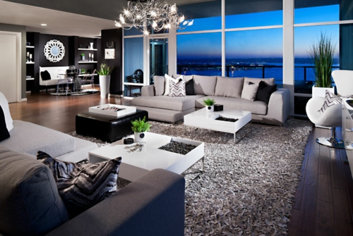 5 Komponente der Renovierung zu Hause, die schief laufen