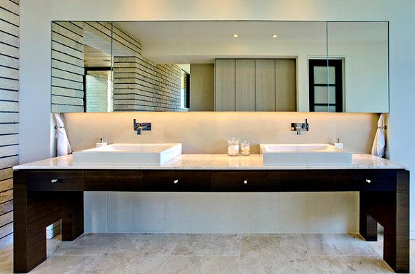 sanviro | badezimmer badewanne dusche