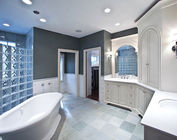 Schlafzimmer Mit Begehbarem Kleiderschrank ist perfekt design für ihr haus ideen
