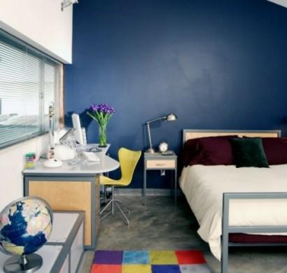 Neues Bett im Schlafzimmer - drei Fehler beim Einkauf eines neuen Bettes