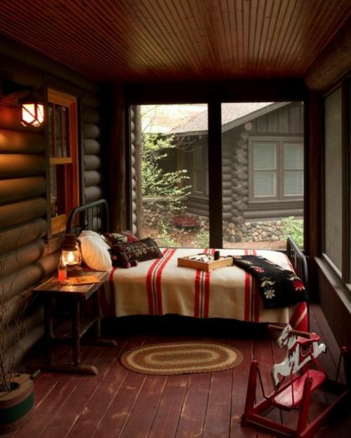 Neues Bett im Schlafzimmer - drei Fehler beim Einkauf eines neuen ...